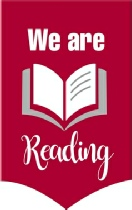 We Are Reading